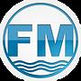 FM LOGO 1.png