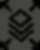 icon_flexi-512.png