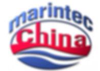 684-MARINTEC_CHINA_DeHaan_NieuwsItem_Bee