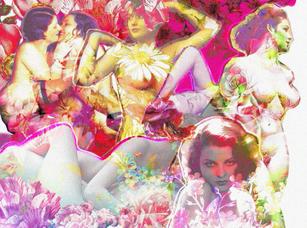the garden of gamora 6.jpg