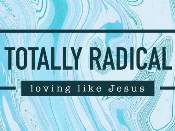 radical love.jpg