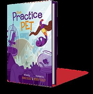 Practice-pet-3.png