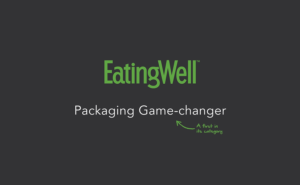 EatingWell_01.png