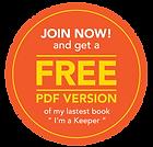 Free_PDF.png
