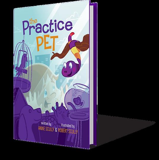 Practice_Pet_01.png