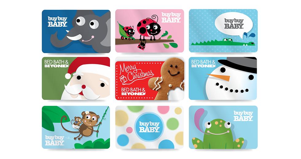 Gen_Giftcards.png