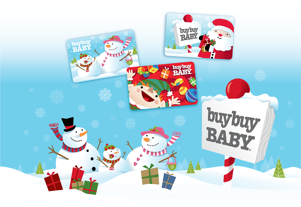Xmas_Giftcards_01.png