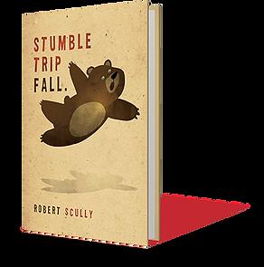 Stumble_2.png