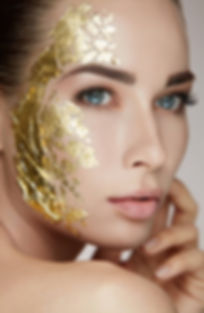 aculift masque or