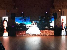 dj mariage 91