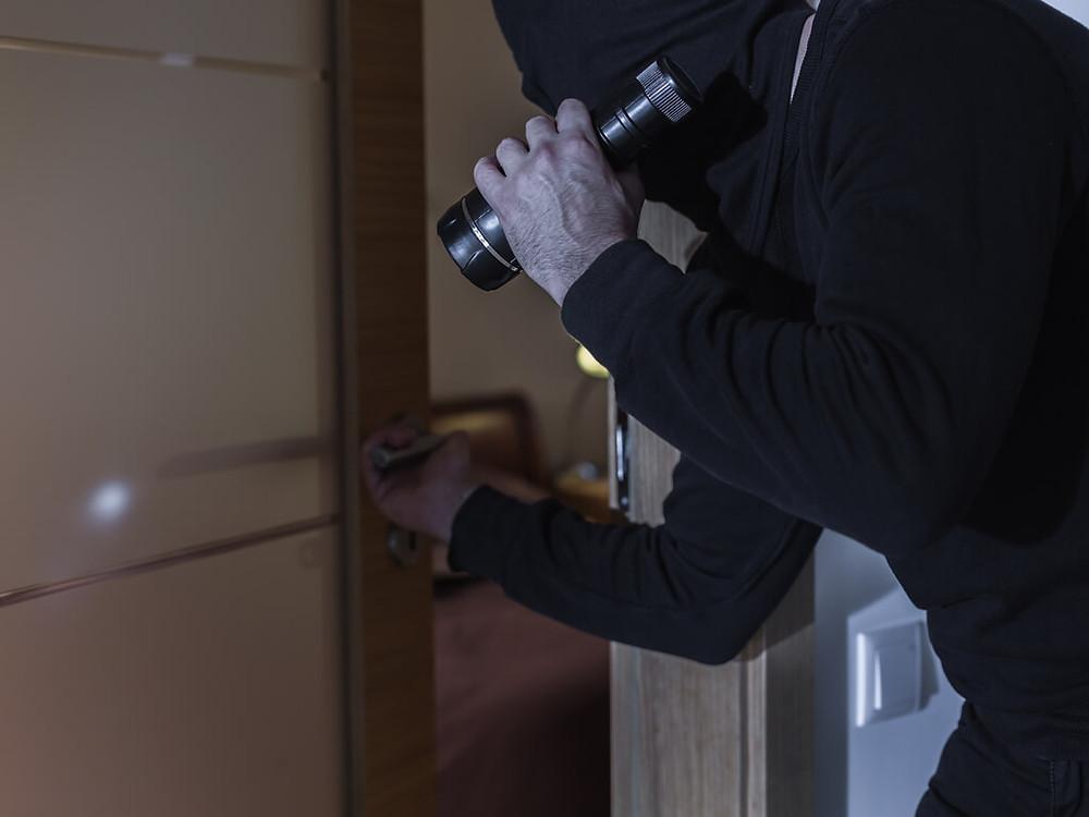 installation de cylindre haute sécurité à HAZEBROUCK