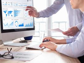 Audit technique et maintenance