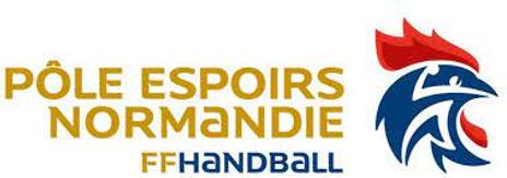 Handball Normandie partenaire