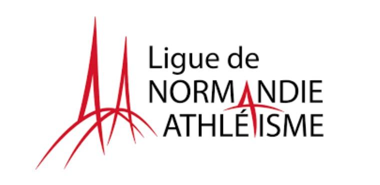 LA LIGUE DE NORMANDIE D'ATHLÉTISME