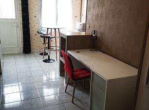 espace guerin studio 2 limoges