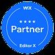 agence wix certifiée