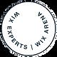 wix expert france