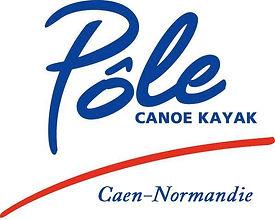 Pôle Espoir Canoë-Kayak de Caen-Normandie