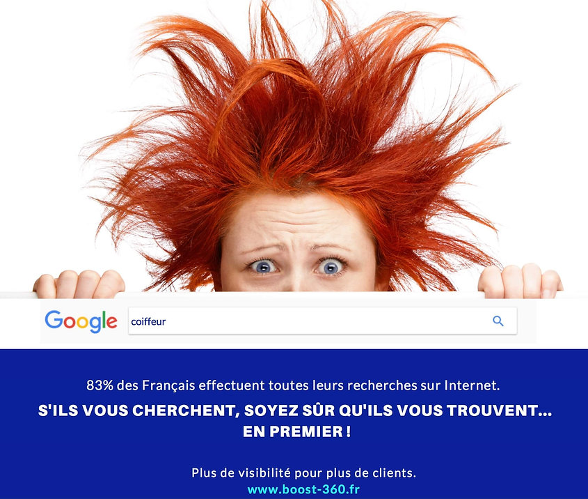 referencement wix google