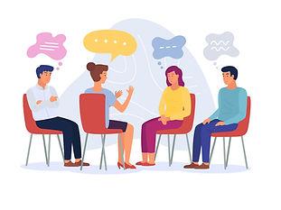 therapie-groupe.jpg