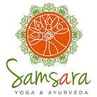 Samsara, yoga et Ayurvéda grand genève