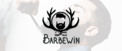barbewin