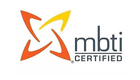 mbti certification