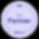expert wix : badge agence wix certifiée