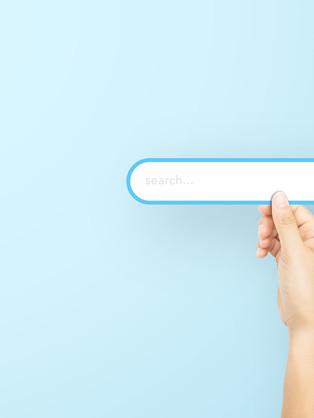 Volume, pertinence, faisabilité : définir une stratégie de mots clés pour référencer son site Wix
