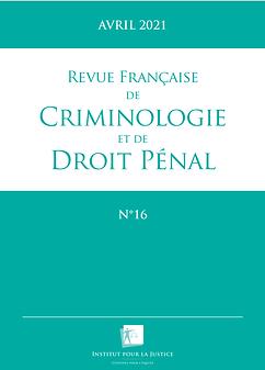 Revue crim droit penal.png