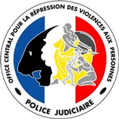 logo_ocrvp.png