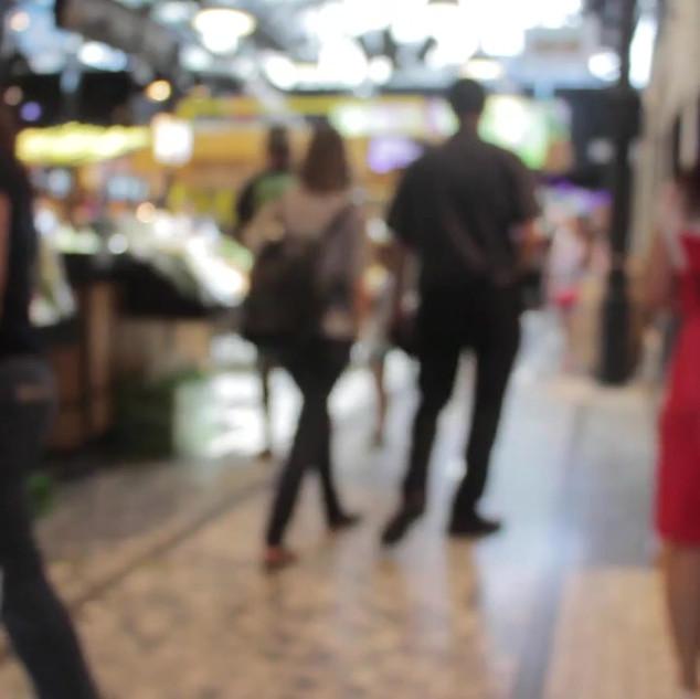 traiteur antillais 91, traiteur créole 91, traiteur créole essonne, traiteur créole essonne, traiteur antillais mariage, cuisine antillaise essonne , restaurant créole 91