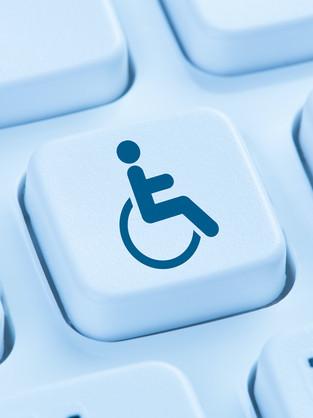 Création de site internet accessible? Optez pour Wix!