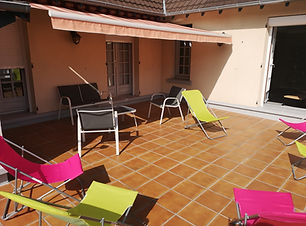 Terrasse (3).jpg