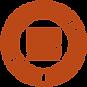 certification semrush