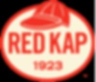 1923 Red Kap
