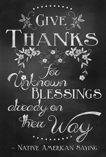 thank blessing.jpg