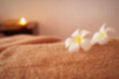 massage, relaxation. www.nuriamaya.com