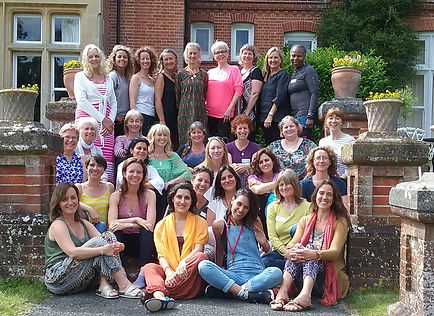 Yoga Birth, women, community, midwives, doulas, therapists, pregnancy, prenatal, postnatal, birth preparation