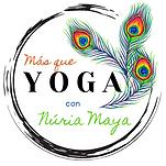 Logo mas que yoga.png