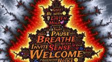 El poder de la respiración durante el parto