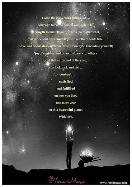 Stars wishes.jpg