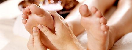 Barcelona Yoga prenatal, Masaje prenatal y postnatal, preparación al parto, talleres de masaje con musicoterapia, Círculos de Mujeres, Reiki, Sesiones mamá y bebé