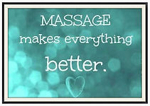 Pregnancy massage Exeter