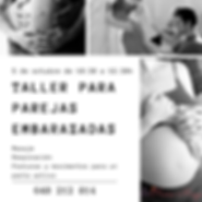 Pregnancy partner yoga.png