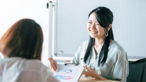【第12回女性の実学塾】女性がビジネスシーンで価値を上げる伝え方、プレゼン力