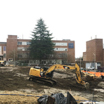CSE2 Construction.png