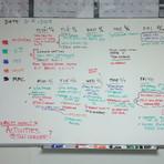 NanoE Schedule.jpg