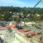Seattle Child Construction.jpg