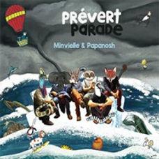 Prevert_Parade_cover-fit-200x200.jpg